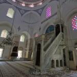 hadim-ibrahim-pasa-camii-fatih-minberi-1200x800