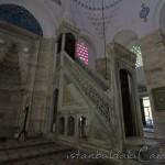 hadim-ibrahim-pasa-camii-fatih-minberi-mihrap-1200x800