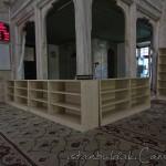 hadim-ibrahim-pasa-camii-fatih-muezzinlik-1200x800