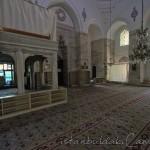 hadim-ibrahim-pasa-camii-fatih-muezzinlik-ic-1200x800