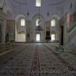 hadim-ibrahim-pasa-camii-fatih-pencereler-1200x800