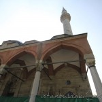 hadim-ibrahim-pasa-camii-fatih-sutun-minare-1200x800