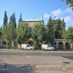 hekimoglu-ali-pasa-camii-fatih-fotografi-1200x800