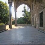 hekimoglu-ali-pasa-camii-fatih-ic-avlu-foto-1200x800