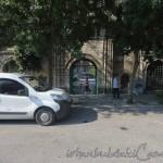hekimoglu-ali-pasa-camii-fatih-kapi-giris-1200x800