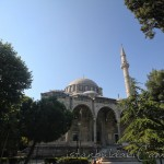 hekimoglu-ali-pasa-camii-fatih-kubbe-minare-1200x800