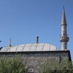 hekimoglu-ali-pasa-camii-fatih-kubbesi-1200x800