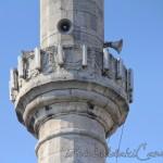 hekimoglu-ali-pasa-camii-fatih-minaresi-serefe-1200x800