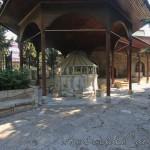 hekimoglu-ali-pasa-camii-fatih-sadirvan-1200x800