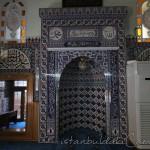 kasim-celebi-camii-fatih-mihrabi-1200x800