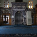 kasim-celebi-camii-fatih-mihrap-1200x800