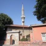 kasim-celebi-camii-fatih-minaresi-1200x800