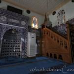 kasim-celebi-camii-fatih-minber-mihrap-1200x800