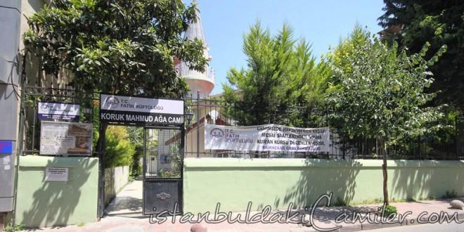 koruk-mahmut-aga-camii-banner