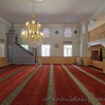 koruk-mahmut-aga-camii-fatih-avize-pencere-1200x800