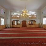 koruk-mahmut-aga-camii-fatih-balkonu-1200x800