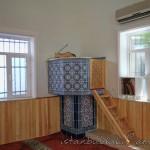 koruk-mahmut-aga-camii-fatih-kursu-1200x800