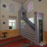 koruk-mahmut-aga-camii-fatih-mihrabi-1200x800