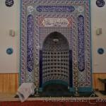 koruk-mahmut-aga-camii-fatih-mihrap-1200x800