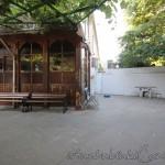 kurkcu-basi-haci-guseyin-aga-camii-fatih-avlu-fotografi-1200x800