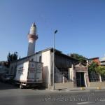 kurkcu-basi-haci-guseyin-aga-camii-fatih-fotografi-1200x800