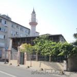 kurkcu-basi-haci-guseyin-aga-camii-fatih-fotografi-minare-1200x800