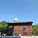 leylak-yuvasi-haci-piri-camii-fatih-fotografi-1200x800