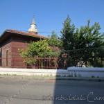 leylak-yuvasi-haci-piri-camii-fatih-fotografi-minare-1200x800