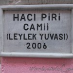leylak-yuvasi-haci-piri-camii-fatih-kitabe-1200x800