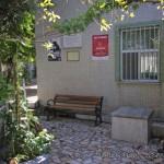 melek-hatun-camii-karaagac-fatih-avlusu-1200x800