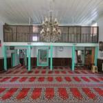 melek-hatun-camii-karaagac-fatih-balkon-1200x800