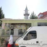 melek-hatun-camii-karaagac-fatih-minare-1200x800