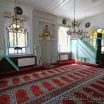 melek-hatun-camii-karaagac-fatih-minber-mihrap-kursu-1200x800
