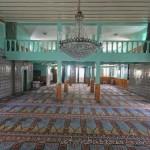 mihrisah-haci-kadin-camii-fatih-avize-balkon-1200x800