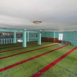mihrisah-haci-kadin-camii-fatih-balkon-1200x800