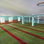 mihrisah-haci-kadin-camii-fatih-balkonu-1200x800