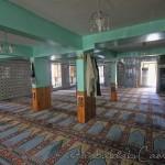 mihrisah-haci-kadin-camii-fatih-ic-fotografi-1200x800