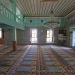 mihrisah-haci-kadin-camii-fatih-ic-pencere-1200x800