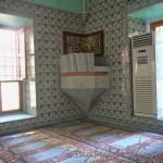 mihrisah-haci-kadin-camii-fatih-kursu-1200x800