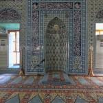 mihrisah-haci-kadin-camii-fatih-mihrap-1200x800