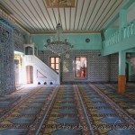 mihrisah-haci-kadin-camii-fatih-mihrap-minberi-1200x800