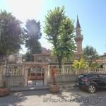 mihrisah-haci-kadin-camii-fatih-minare-dis-1200x800