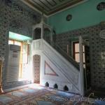 mihrisah-haci-kadin-camii-fatih-minber-1200x800