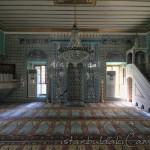 mihrisah-haci-kadin-camii-fatih-minber-mihrap-kursu-1200x800