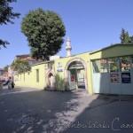 mimar-acem-orumceksiz-camii-fatih-fotografi-1200x800