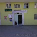 mimar-acem-orumceksiz-camii-fatih-kapi-1200x800