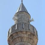 mimar-acem-orumceksiz-camii-fatih-minare-800x1200
