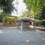 ramazan-efendi-camii-fatih-avlu-sadirvan-1200x800