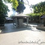 ramazan-efendi-camii-fatih-avlusu-1200x800