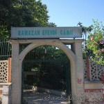 ramazan-efendi-camii-fatih-kapisi-1200x800